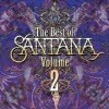 Santana - The Best Of Santana 2 (����)