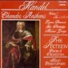 [LP] Harry Christophers - Handel : Chandos Anthems Nos.1, 2 & 3 (sscr072)