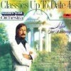 [LP] James Last Orchestra - Classics Up To Date Vol.4