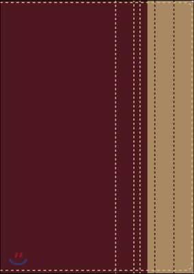 Santa Biblia Lectura Facil-Rvr 1977