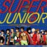 ���� �ִϾ� (Super Junior) 5�� - Mr. Simple