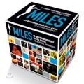 The Perfect Miles Davis Collection (퍼펙트 마일스 데이비스 컬렉션): 20 Original Albums