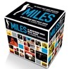 퍼펙트 마일즈 데이비스 컬렉션 (The Perfect Miles Davis Collection - 20 Original Albums)