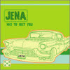 ���� (Jena) - Nice to meet you
