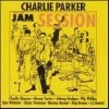Charlie Parker - Jam Session (����)