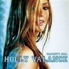 Holly Valance - Naughty Girl (����/�̰���/Single)