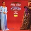 [LP] Kathleen Battle, Jessye Norman, James Levine - Spirituals In Concert (rg2354)