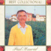 [LP] Paul Mauriat Orchestra - Best Collection 4