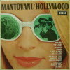 [LP] Mantovani & His Orchestra - Hollywood