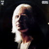 [LP] Johnny Winter - Johnny Winter (����)