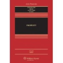 Property Law, 7th Edition