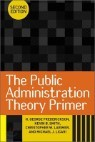 The Public Administration Theory Primer
