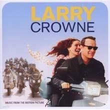 Larry Crowne (로멘틱 크라운) OST