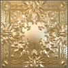 The Throne (Jay-Z & Kanye West) - Watch The Throne (�� ����Ƽ�� �����)