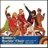 Bobbie's Rockin' Chair (�ٺ� ��ŷ ü��) - Like Nothing Else You Ever Tasted (Digipack)