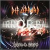 Def Leppard - Mirror Ball: Live & More (Deluxe Edition)