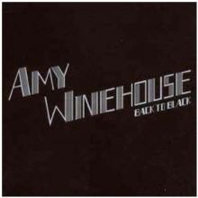 Amy Winehouse - Back To Black (Deluxe Edition)
