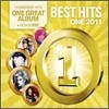 One 2011 Best Hits (�� 2011 ����Ʈ ����)