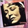 Damia - Supernow: Best Of Damia