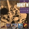 Boney M - Original Album Classics
