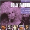 Dolly Parton - Original Album Classics Vol.2