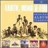 Earth, Wind & Fire - Original Album Classics Vol.2