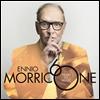 모리꼬네 60 (Morricone 60) (CD + DVD) - Ennio Morricone