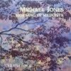 (LP) Michael Jones - Morning In Medonte