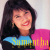 Samantha - Love Me (����)