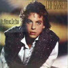 (LP) Leif Garrett - My Movie Of You