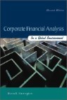 Corporate Financial Analysis in a Global Environment, 7/E