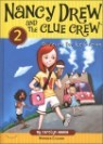 Nancy Drew and the Clue Crew 2 ���õ��� Ŭ��ũ�� Ž���� 2
