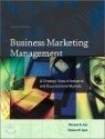 Business Marketing Management, 8/E