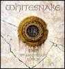 Whitesnake (화이트 스네이크) - 1987 [2 LP]
