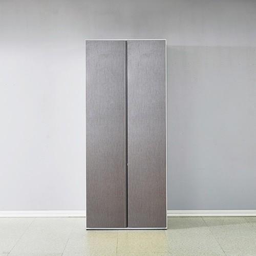 [채우리] 글로리 컬러 800 이불장