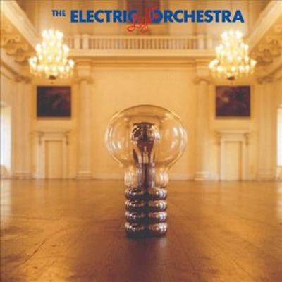 Electric Light Orchestra (E.L.O.) - No Answer