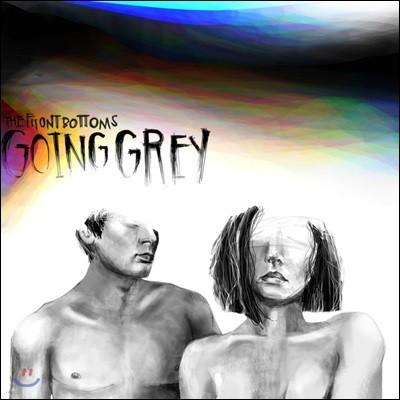 The Front Bottoms (더 프런트 바텀스) - Going Grey