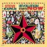 Steve Earle (스티브 얼) - The Revolution Starts Now