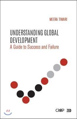Understanding Global Development