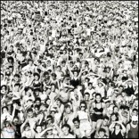 George Michael (조지 마이클) - Listen Without Prejudice, Vol. 1 [LP]