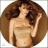 Mariah Carey (머라이어 캐리) - Butterfly