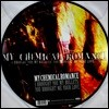 My Chemical Romance (마이 케미컬 로맨스) - I Brought You My Bullets, You Brought Me Your Love [픽쳐 컬러디스크 Limited Edition LP]