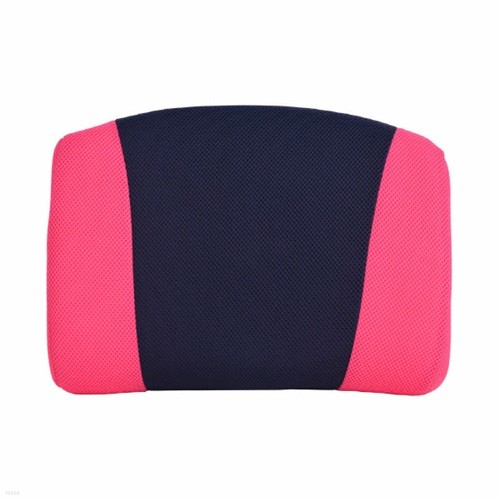 [아밀리안]허리 보호를 위한 아밀리안 메모리폼 등받이 쿠션