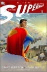 �ý�Ÿ ���۸� All-Star Superman 1