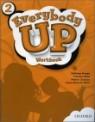 Everybody Up 2 : Workbook