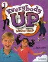 Everybody Up 1 : Student Book