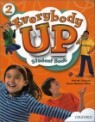 Everybody Up 2 : Student Book