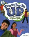 Everybody Up 3 : Student Book