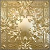 The Throne (Jay-Z & Kanye West) - Watch The Throne (�Ϲݹ�)