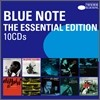 Blue Note: The Essential Edition